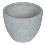 G21 Květináč Stone Ring 37.5cm