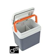 G21 Autochladnička C&W 24 litrů , 12/230 V