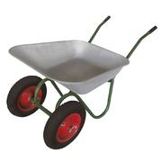 G21 Zahradní kolečko Maxi 130