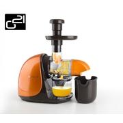 G21 Gourmet horizontal
