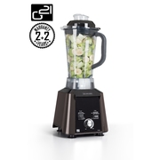G21 Perfect smoothie Vitality Dark Brown