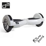 G21 Future board PRO White