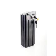 G21 Baterie náhradní pro elektrokolo Lexi