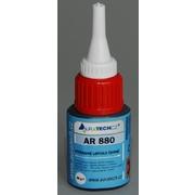 Lepidlo-sekundové glue 20g