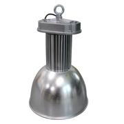 G21 Průmyslové svítidlo 150W 13500lm, teplá bílá