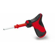Momentový nástroj TorqueVario®-S TR - 2,0-8,0 Nm