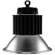 G21 Průmyslové svítidlo HBA-100W 9500lm, teplá bílá