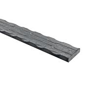 Madlo 40x5, L3000mm, (1,88 kg/m)