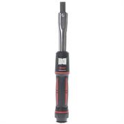 Momentový klíč Norbar Pro 10-50Nm, nástrčný čep - 15072
