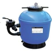 Písková filtrace HANSCRAFT GEL-PRO 900