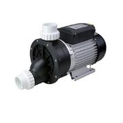 Odstředivé čerpadlo TUDOR 370 - 10,8m3/h, 0,37kW
