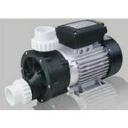 Odstředivé čerpadlo TUDOR 1500 - 27,0m3/h, 1,50kW