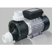Odstředivé čerpadlo TUDOR 750 - 18,0m3/h, 0,55kW