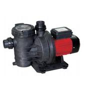 Filtrační čerpadlo HANSCRAFT BOXER 370