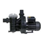 Filtrační čerpadlo HANSCRAFT COMBO 550