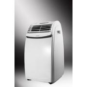 Mobilní klimatizace Sakura STAC-12CPA/CF