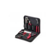 Sada nástrojů pro mechanika, 30 dílná, v tašce - WIHA 36388