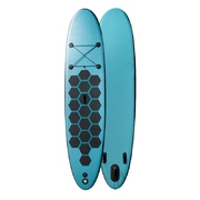 Paddleboard Belatrix Hurricane