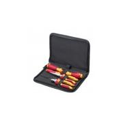 Sada nástrojů pro elektromechanika - WIHA 26755