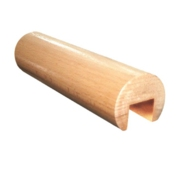 Nerezové zábradlí-madlo-Buk D42, L2500