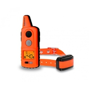 DogTrace d-control professional 2000 mini orange