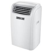 Mobilní klimatizace SUPER Line 09/KN
