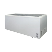 ARO 700/2  (rovné víko) digitální ukazeatel teploty