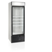 Tefcold NF 2500 G - P
