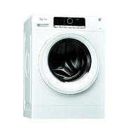 Whirlpool FSCR 70413