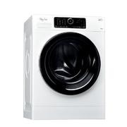 Whirlpool FSCR 10432