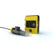 Solný chlorátor HANSCRAFT ACT 65+PH (16 g/h, 230V)
