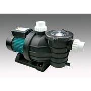 Filtrační čerpadlo HANSCRAFT BLUE POWER 750