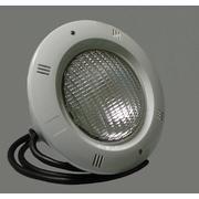 Bazénové halogenové světlo hrncové HANSCRAFT H300