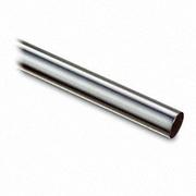 Nerezové zábradlí-trubka AISI304, D12x1,5/L3000