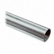 Nerezové zábradlí-trubka AISI304, D42,4x2/L6000mm, lesk