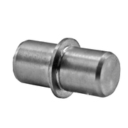 Nerezové zábradlí-spojka prutové výplne AISI304, d12mm