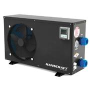 Tepelné čerpadlo HANSCRAFT SANYO ELITE 90 - 18kW, Doprava zdarma