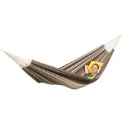 Amazonas Paradiso café