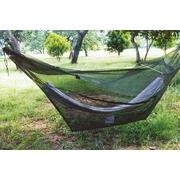 Amazonas Mosquito-net