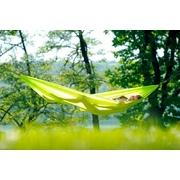 Amazonas Travel Set lime