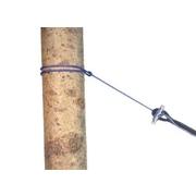 Upevňovací lano - Microrope
