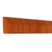 Rýgl Okapnice 4x10cm