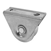 Kladka spodní -V Zn, D80, H85mm
