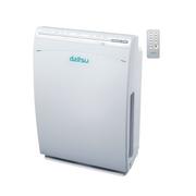Domácí čistička vzduchu Daitsu APU-DA300