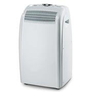Mobilní klimatizace Sakura STAC 09 CHPA