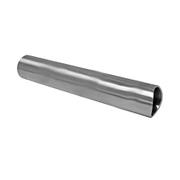 Nerezové zábradlí - prodloužená distanční podložky L120mm