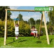 Dětská houpačka Swing (220 cm)