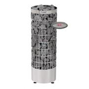 Harvia Cilindro PC70EE steel