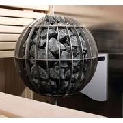 Držák na stěnu HGL1 na kamna Harvia Globe GL70