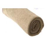 Peelingový ručník 150*100 cm